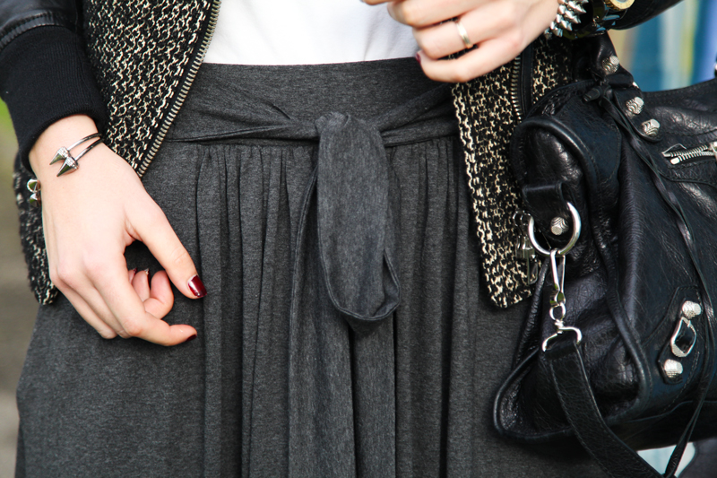 fashion dettagli
