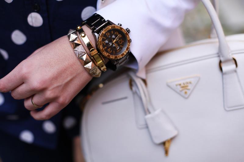 nixon orologio