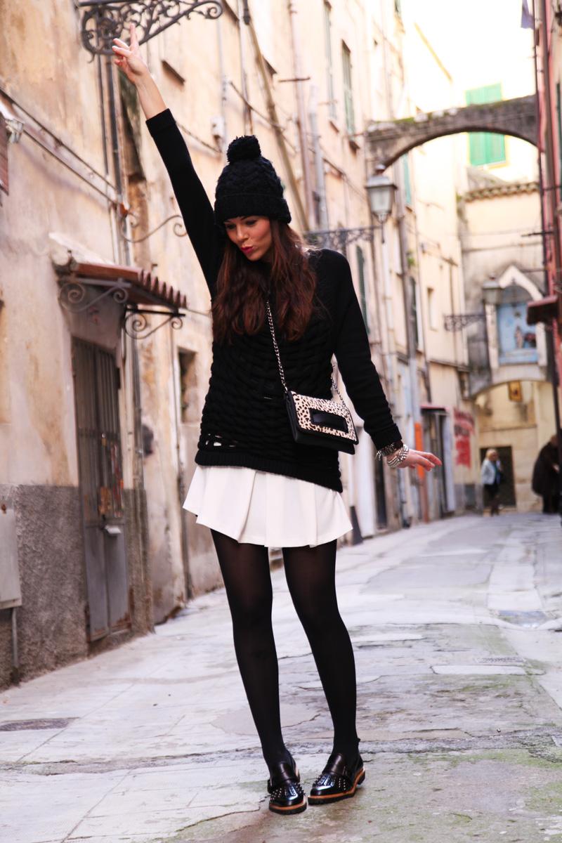 sanremo 2014 fashion blogger