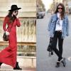 Scarpe Dr Martens (e simili): 27 idee per indossarle (anche in modo molto particolare!)