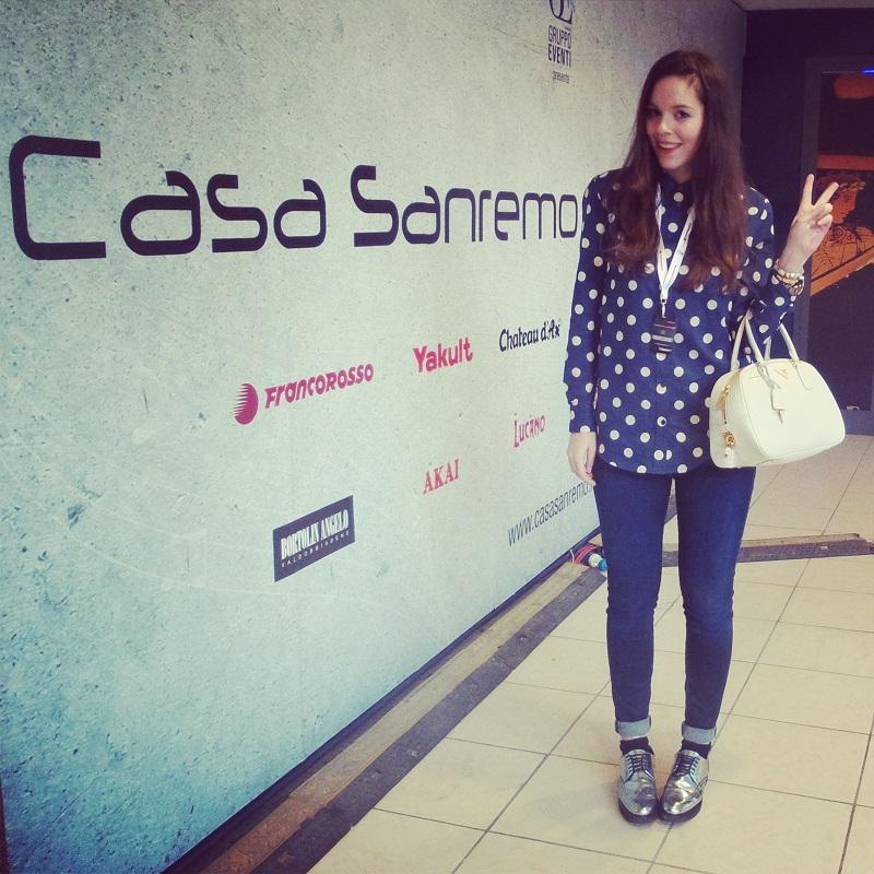Speciale Sanremo
