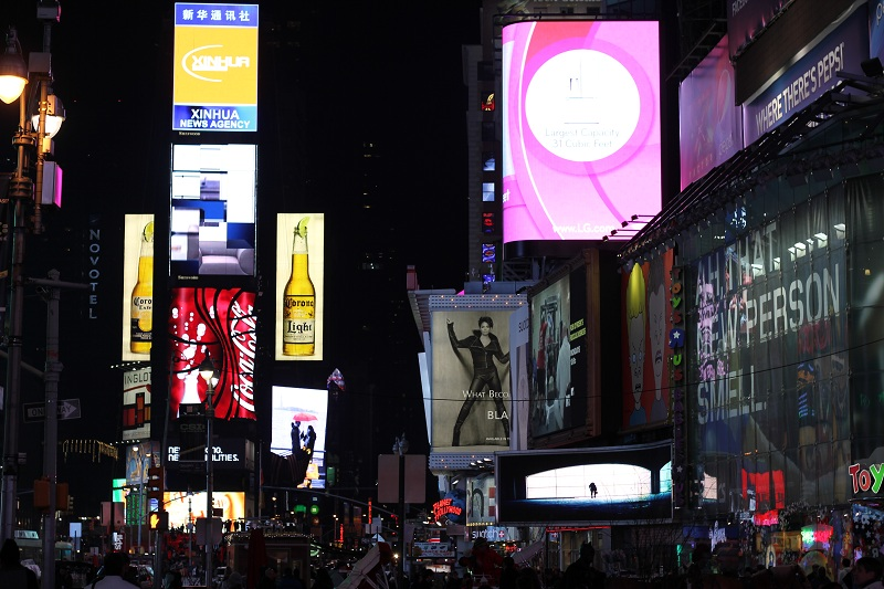 new york (3)