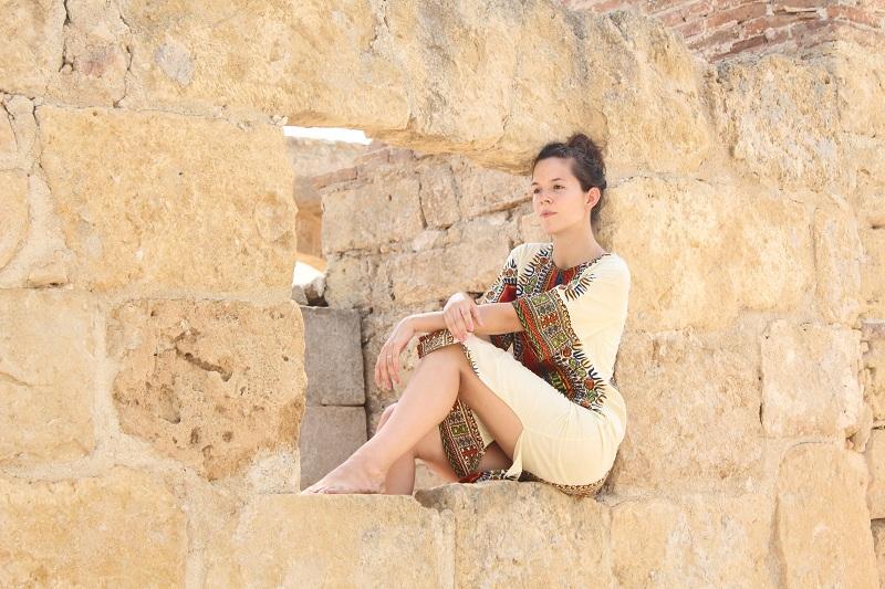 sicilia sicily  (15)