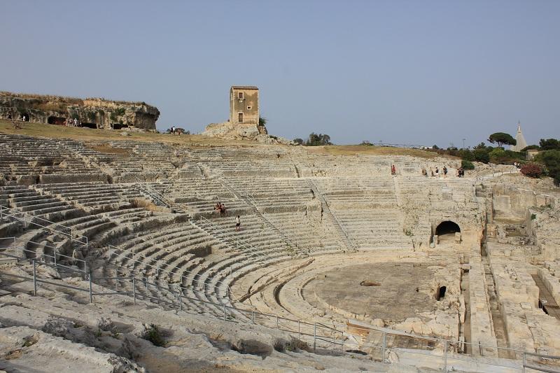 sicilia sicily  (16)