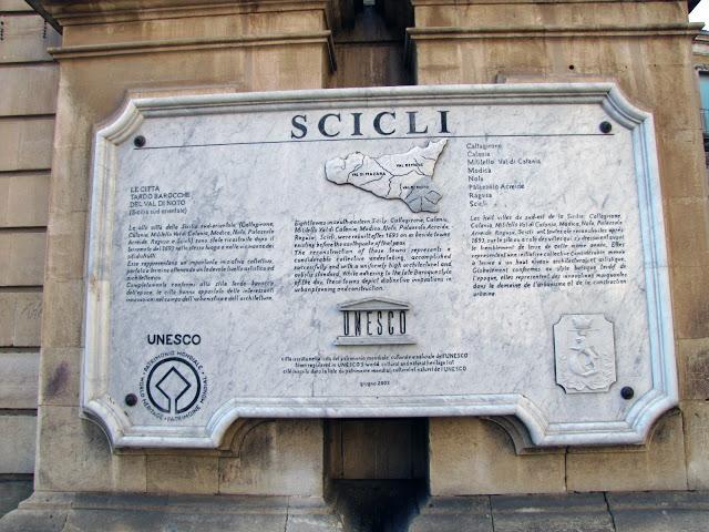 sicilia sicily  (5)