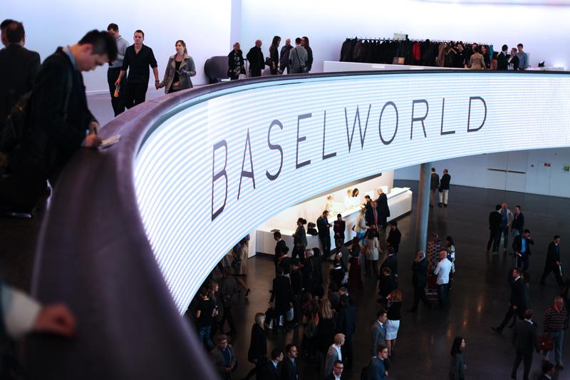 baselworld 2014 (2)