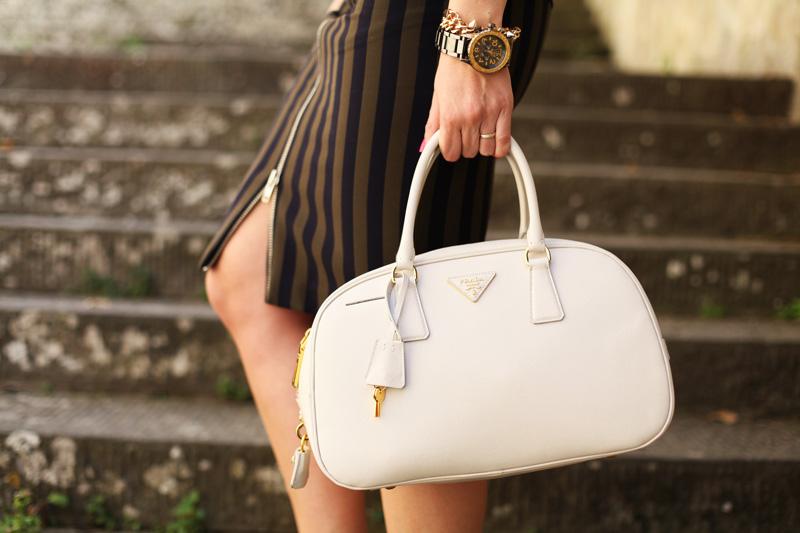 borsa bianca prada (1)