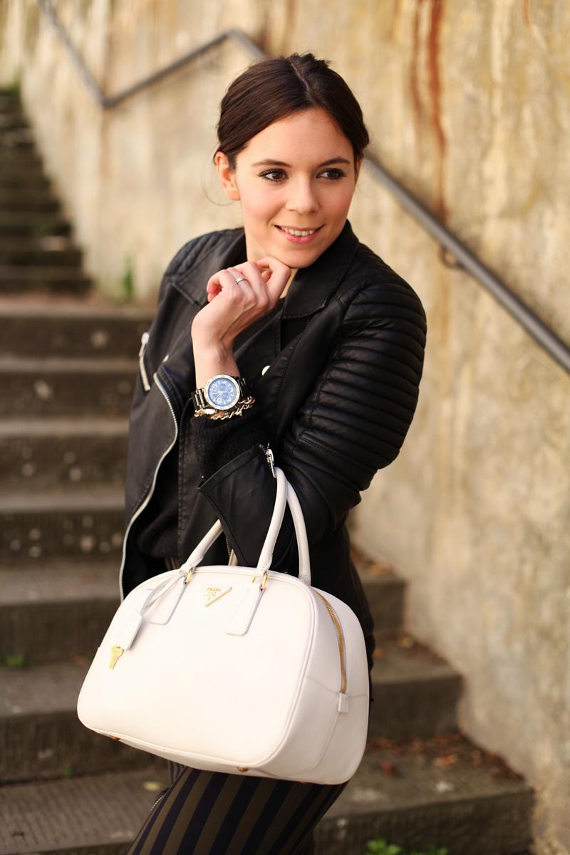 borsa bianca prada (2)