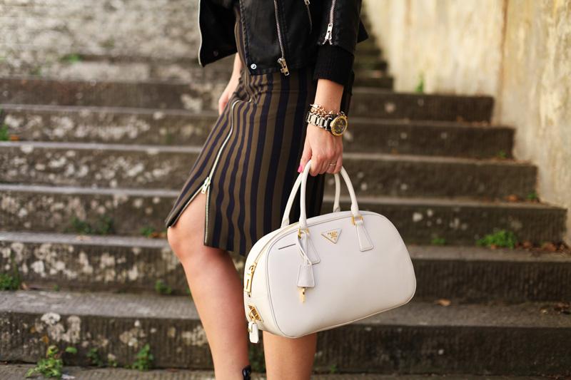 borsa bianca prada (3)