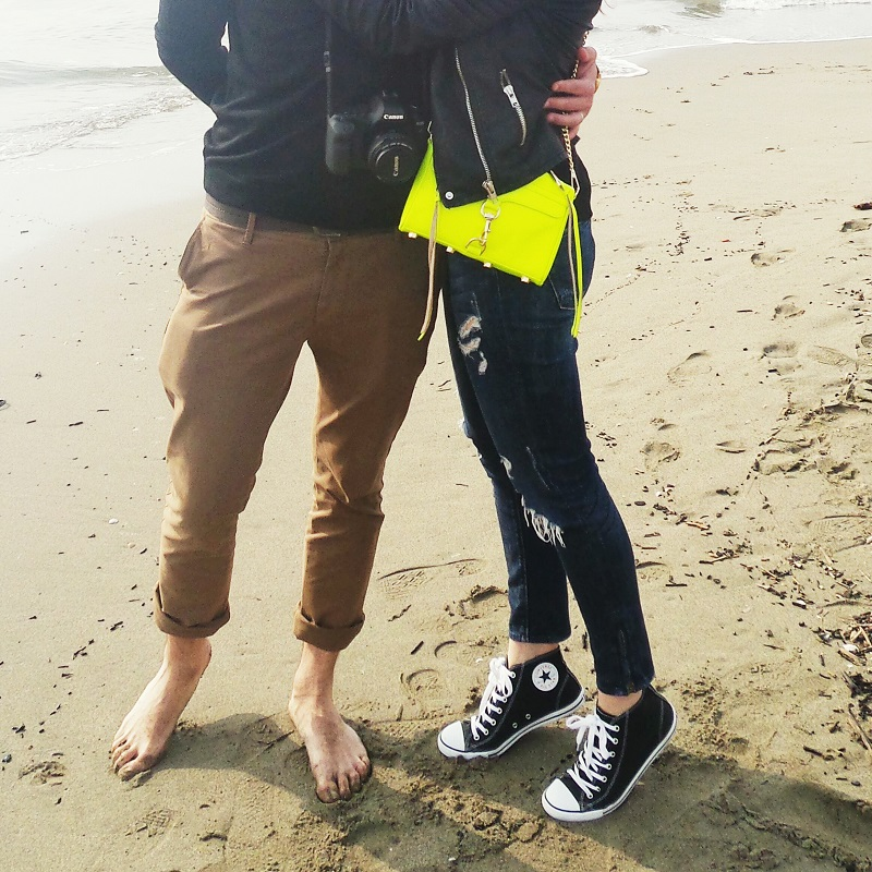 couple coppia
