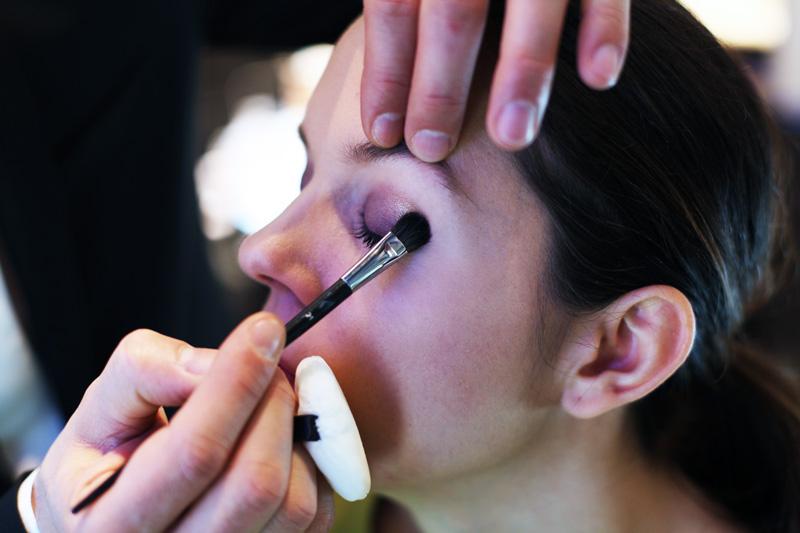 dior make up trucco primavera 2014 (2)