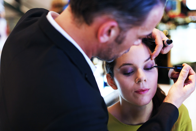 dior make up trucco primavera 2014 (5)