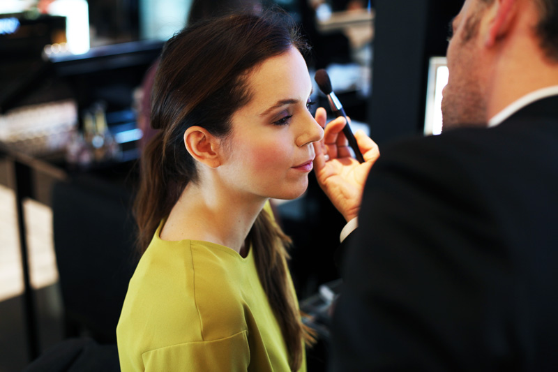 dior make up trucco primavera 2014 (7)