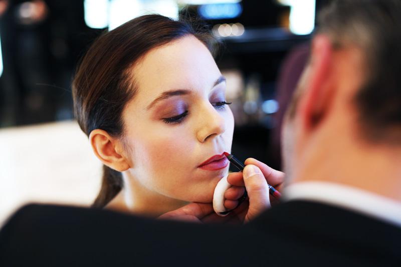 dior make up trucco primavera 2014 (8)