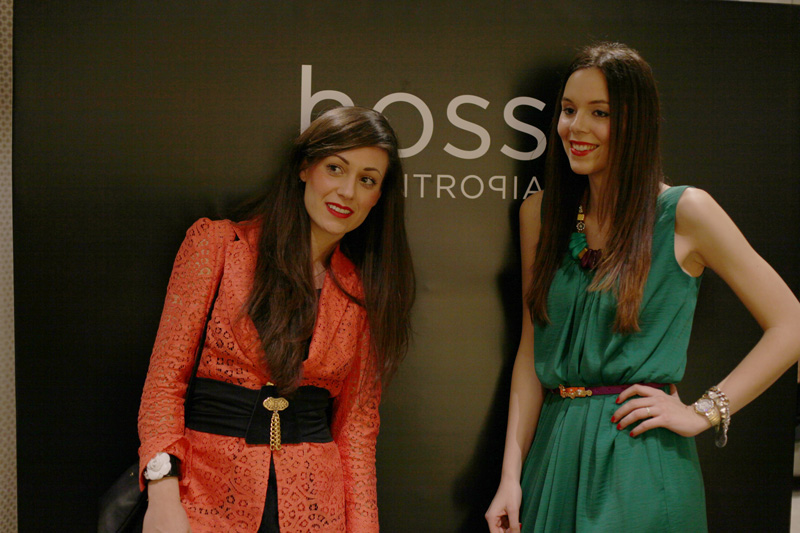 evento hoss intropia roma fashion blogger irene colzi  (7)