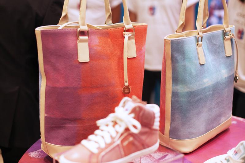 geox for valmour collezione scarpe borse foulard uomo donna (1)