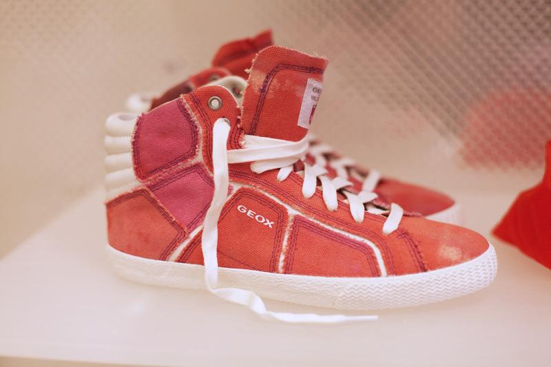 geox for valmour collezione scarpe borse foulard uomo donna (2)