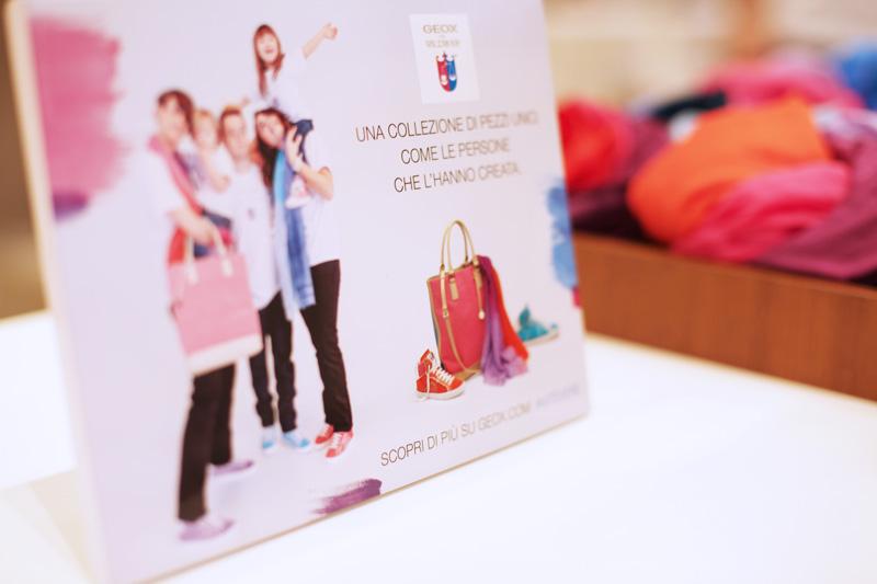geox for valmour collezione scarpe borse foulard uomo donna (5)