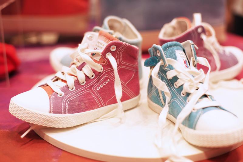 geox for valmour collezione scarpe borse foulard uomo donna (6)