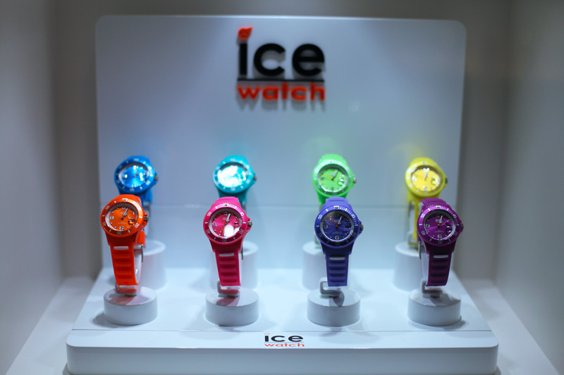 ice watch (5)