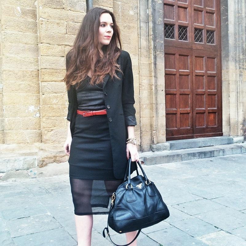 instagram fashion irene colzi moda (21)