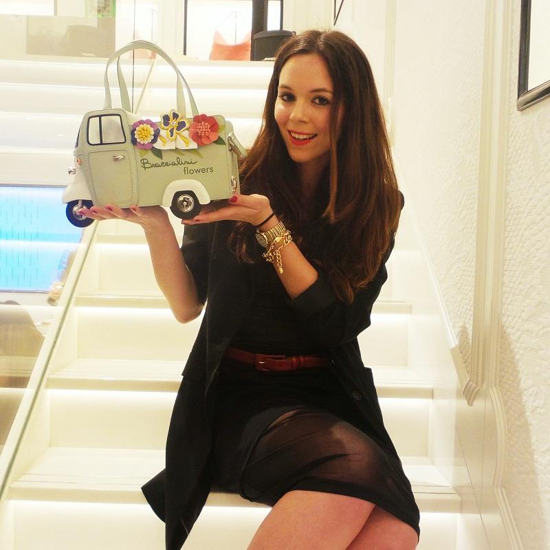 instagram fashion irene colzi moda (22)