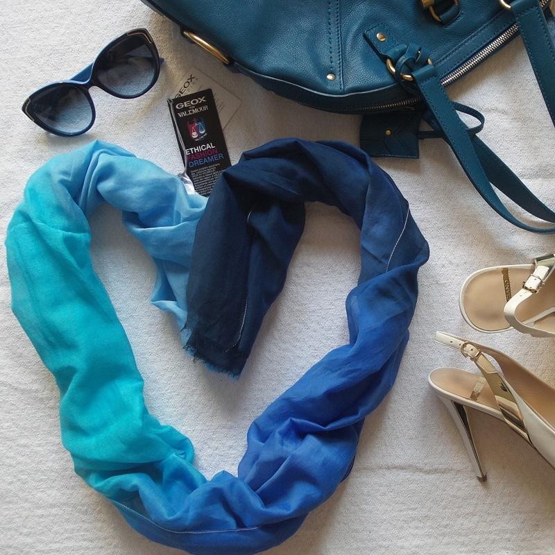 instagram fashion irene colzi moda (7)