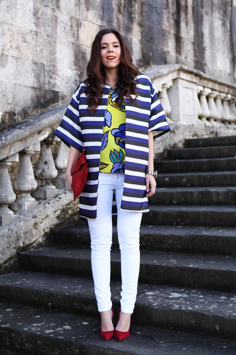 jeans bianchi (2)