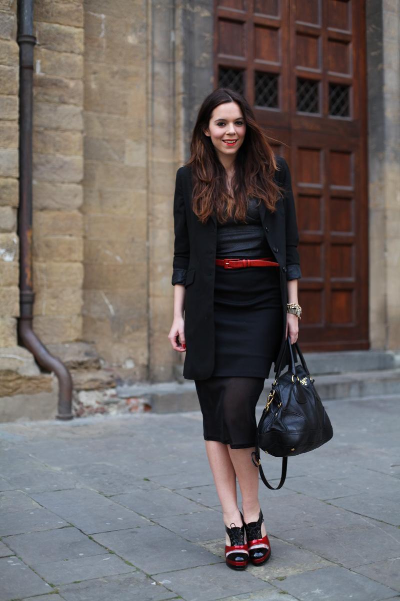 look elegante (1)