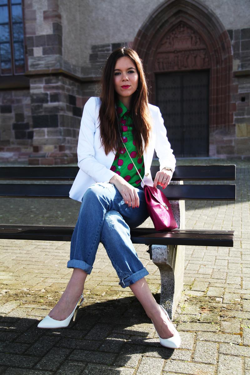 outfit primavera estate 2014 (1)
