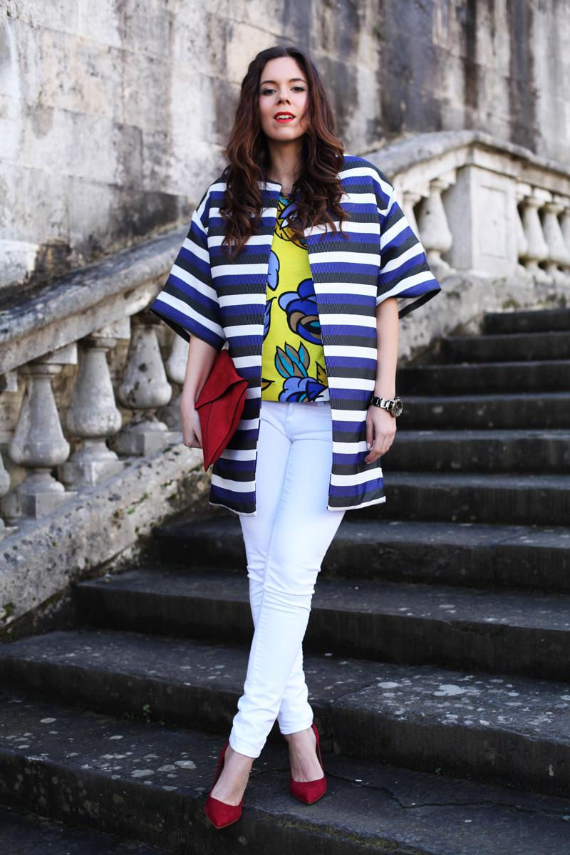 pantaloni bianchi irene colzi irene closet look (4)