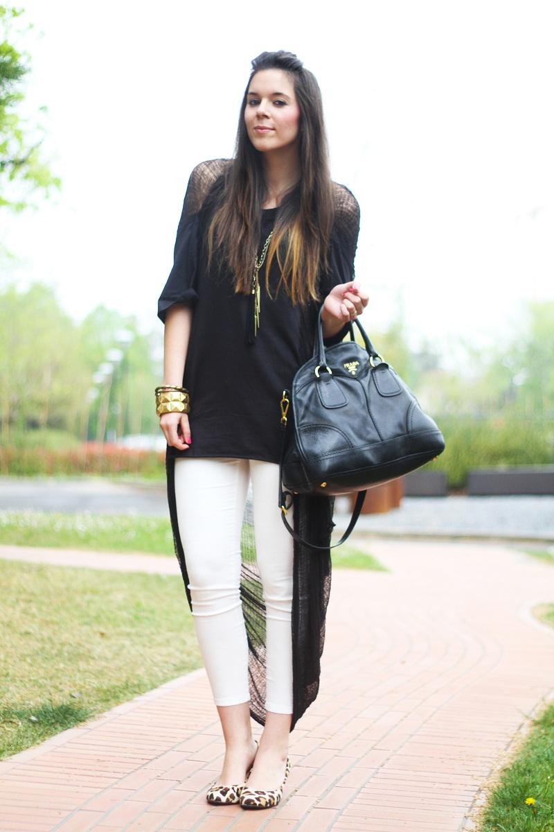 pantaloni bianchi irene colzi irene closet look (6)