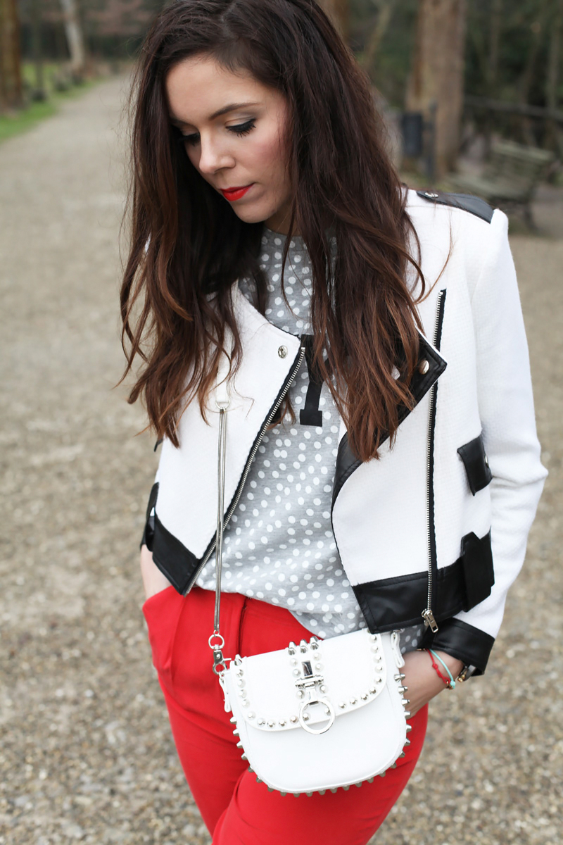 fashion blogger look primavera estate 2014