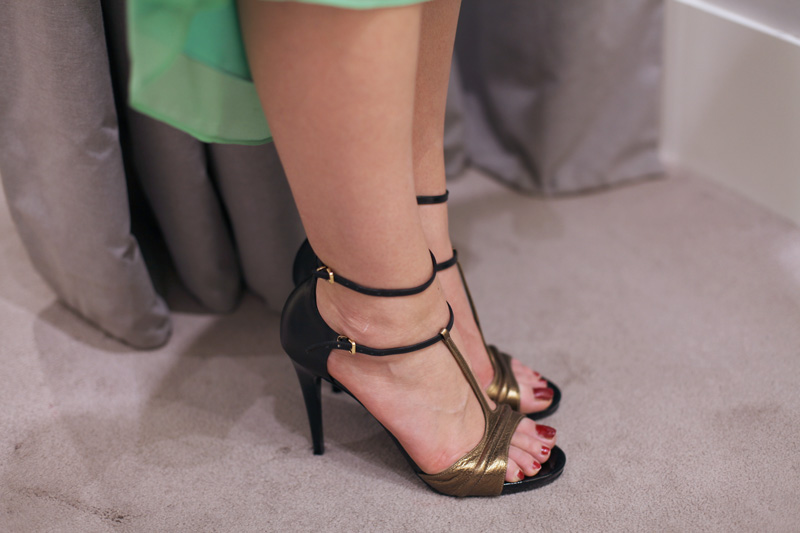 sandali eleganti (2)
