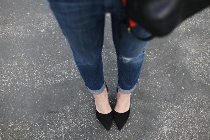 scarpe aldo spring summer 2014 (1)