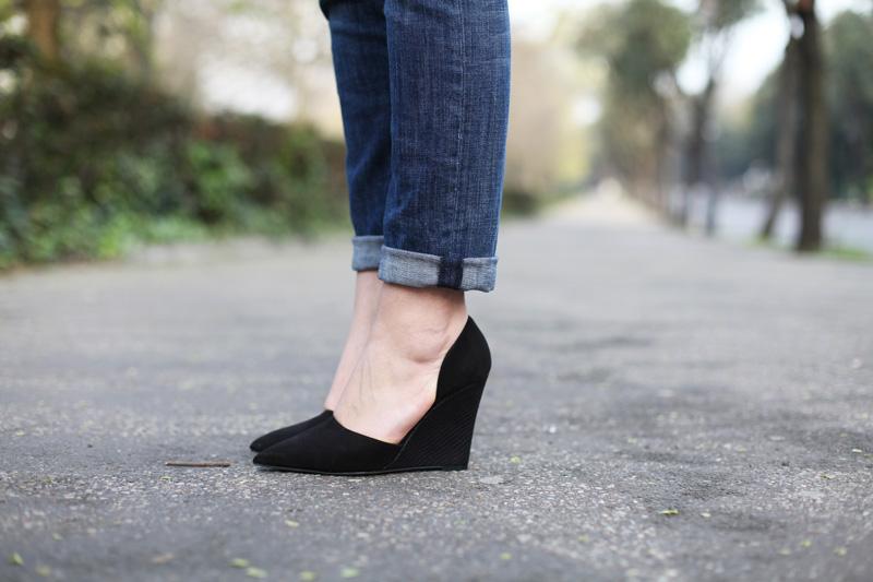 scarpe aldo spring summer 2014 (2)