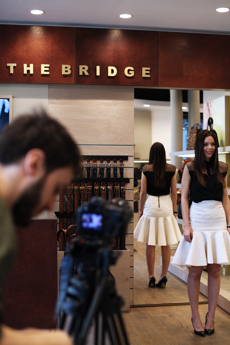 the bridge collezione brera irene colzi fashion blogger  (10)