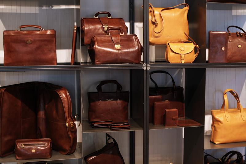 the bridge collezione brera irene colzi fashion blogger  (4)