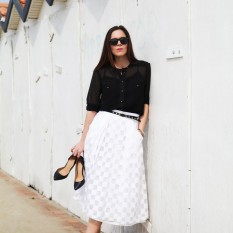 versilia forte dei marmi fashion blogger vips
