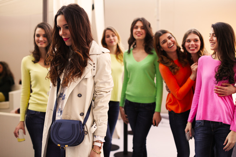 BENETTON CONCEPT STORE MILANO OPENING (10)