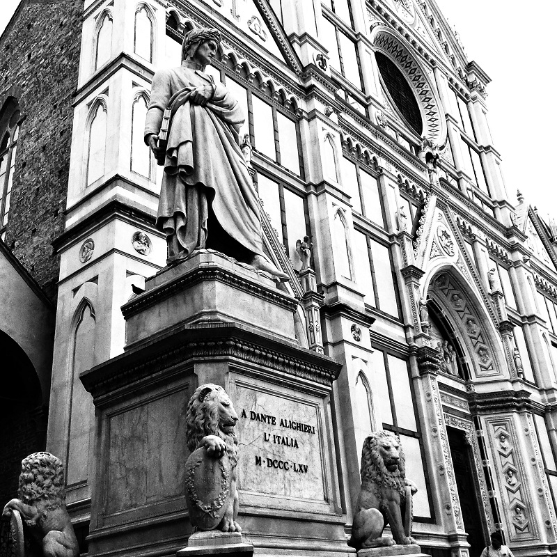 Firenze | Firenze Dante Alighieri
