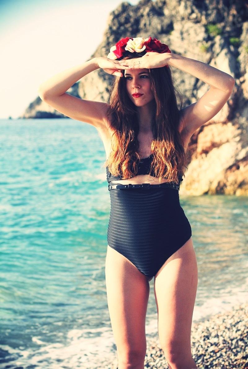 beachwear 2014