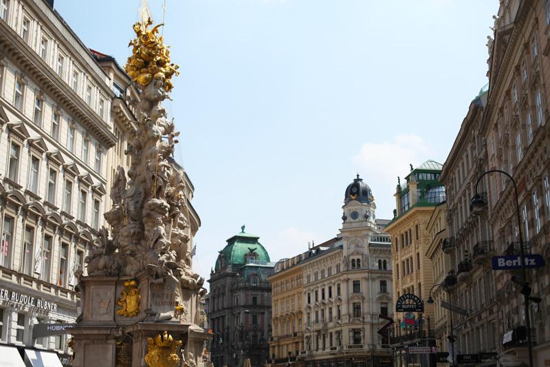 Vienna, vienne (12)