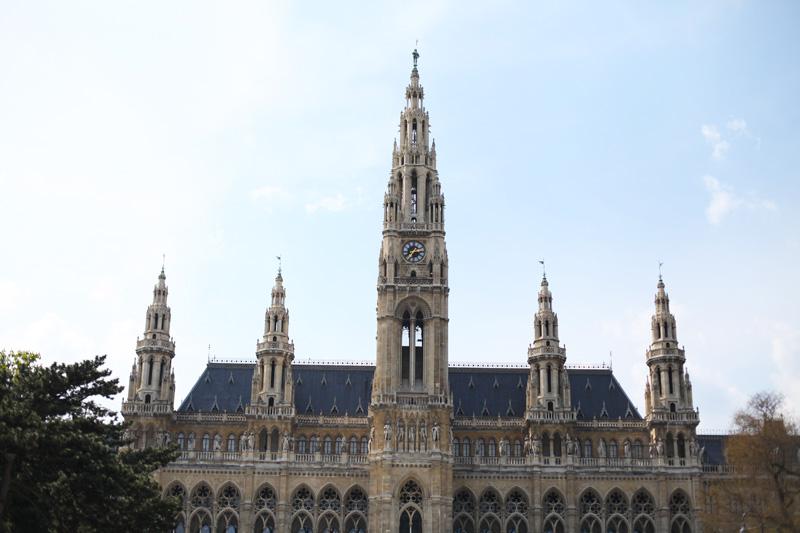 Vienna, vienne (17)