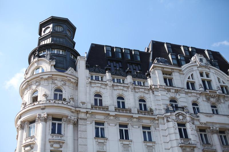 Vienna, vienne (3)
