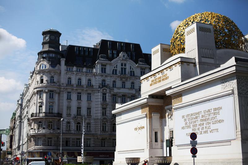 Vienna, vienne (4)