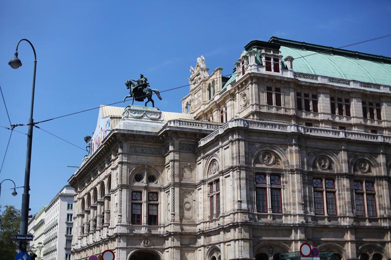 Vienna, vienne (7)