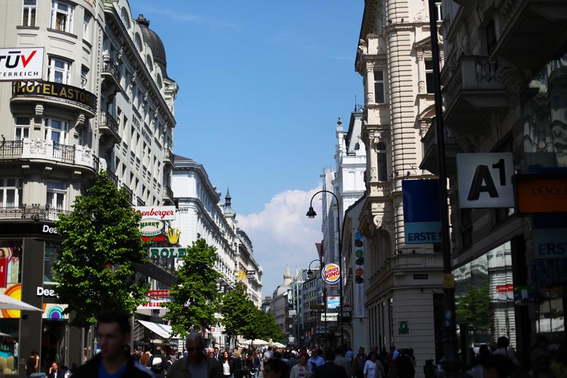 Vienna, vienne (8)