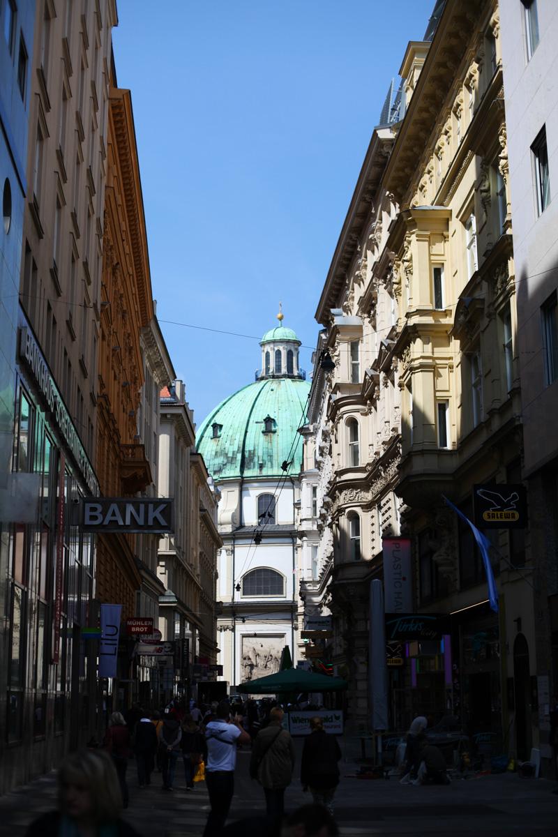 Vienna, vienne (9)