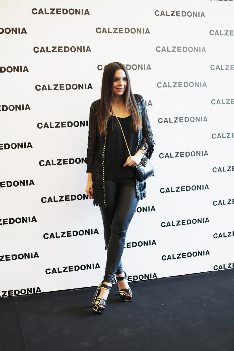 calzedonia-fashion-show